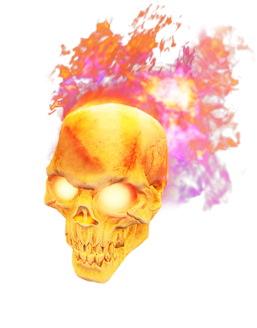 File:SRGooH weapon special Skull.png
