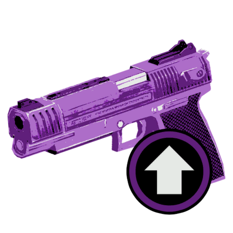 File:Ui reward weap upgrade pistol.png