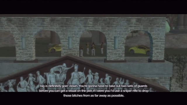 File:Amberbrook Museum Pier intro - above Thalia Amiptheatre.png