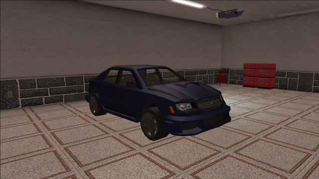 File:Saints Row variants - Voxel - Riced - front right.png