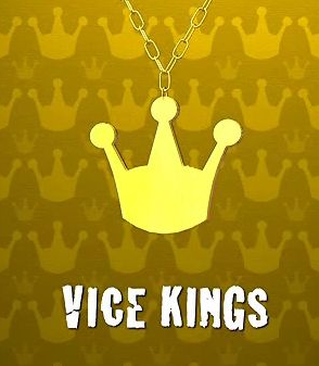 File:Vice Kings.png