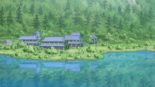 File:Ran mansion.JPG