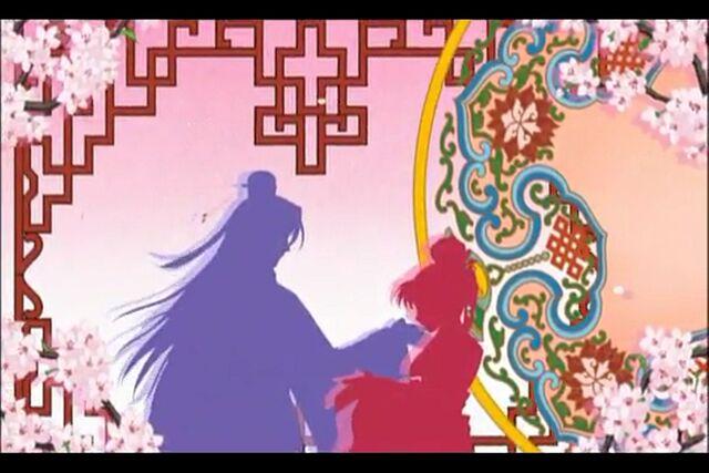 File:Saiunkoku opening 04.jpg