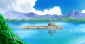 Ran Province