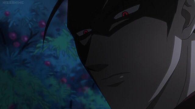 File:Shouka the assassin.JPG