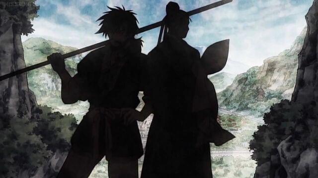 File:Ensei and Yuushun.JPG