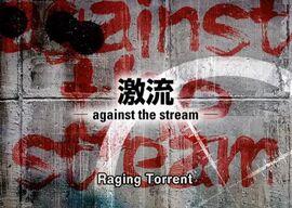 Raging Torrent