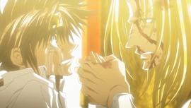 Goku Konzen Gaiden 001