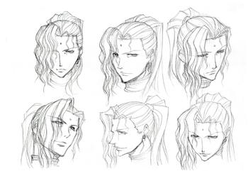 File:Bosatsu sketch1.jpg