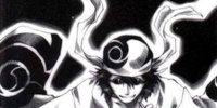 Mysterious Youkai