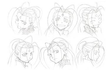 File:Nataku sketch1.jpg