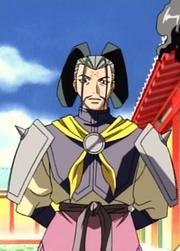 Jiroushin Gensoumaden 001