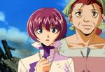 Mifa Premium OVA 002