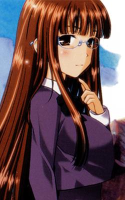 Tomoki Sawamura