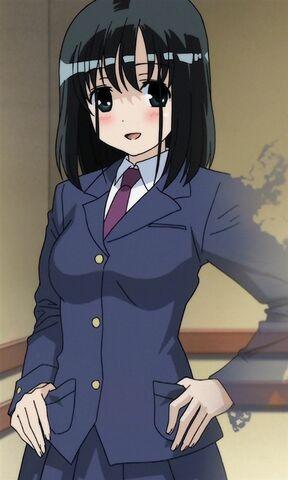 File:Momoko-touyoko .jpg