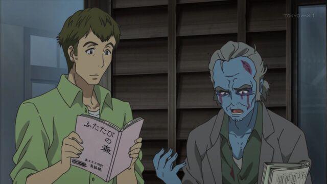 File:Ep 06 fujiwara and ushimatsu.jpg