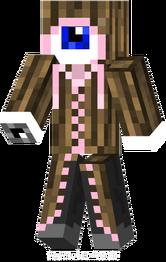 Shad0w's Skin