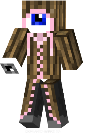 File:Shad0w's Skin.png