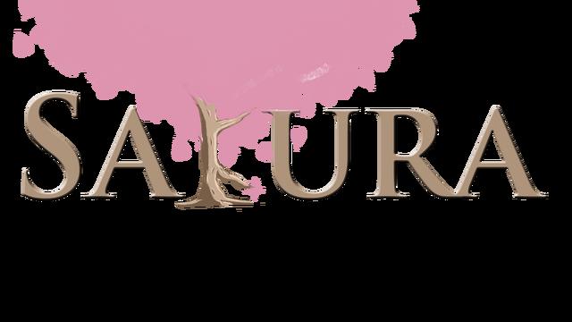 File:Sakura w transparent BG.png
