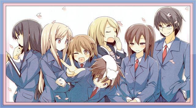File:002 - Sakurasou (2).jpg