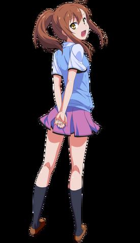 File:Nanami aoyama by yukii chann-d66dkot-0.png