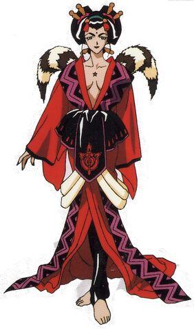 File:Crimson Miroku.jpg