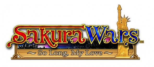 File:Sakura logo.jpg