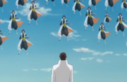 File:293Speed Clones.png