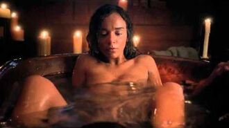 "Salem - Season 2 - Teaser Trailer ""Bloodbath"" - WGN -HD- 2ª Temporada"