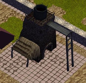 File:Ore smelter.jpg