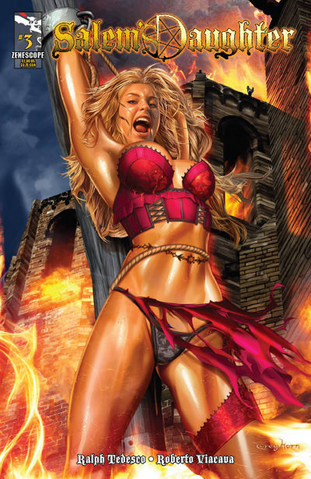 File:SDTA03 - Cover A.png
