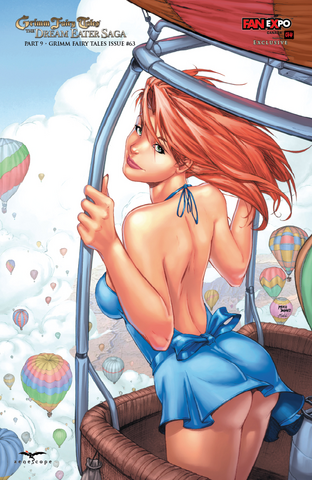 File:TDES09 - Cover C.png
