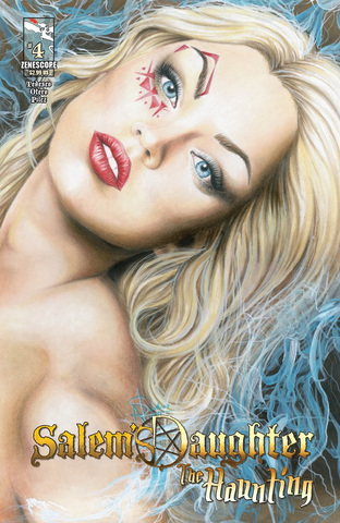 File:SDTH04 - Cover B.png