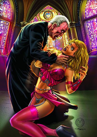File:SDTH02 - Cover BU.png