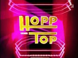 DGSM Hopp oder Top