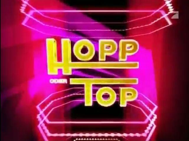 File:DGSM Hopp oder Top.jpg