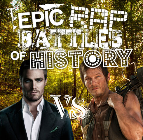 File:1. Oliver Queen vs Daryl Dixon.jpg