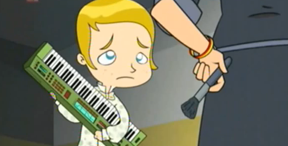 File:TWpianoboy.png