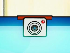 Gadget hdcam