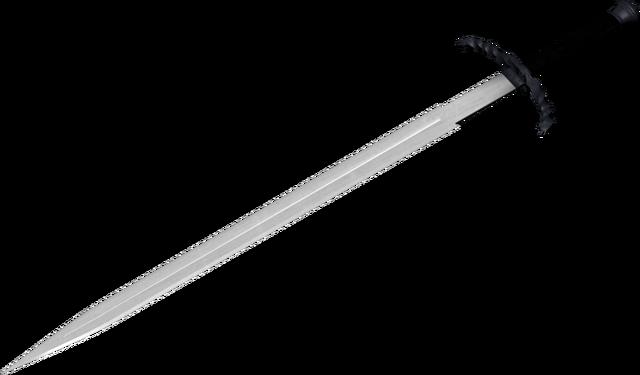 File:Sword2.png