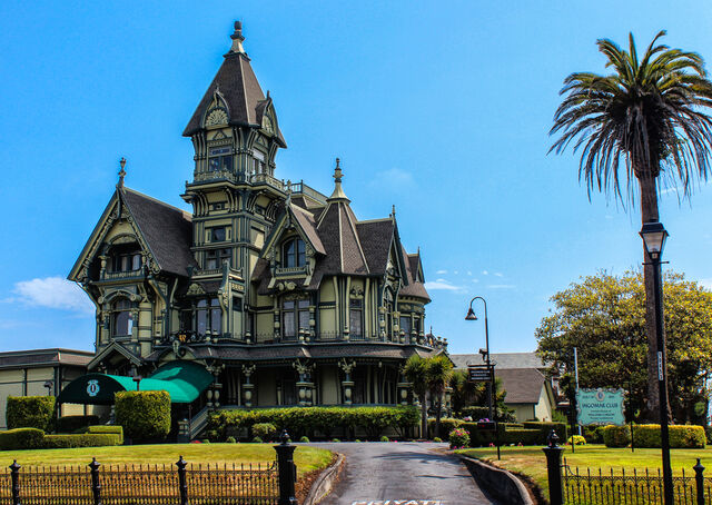 File:Hydromane Manor.jpg