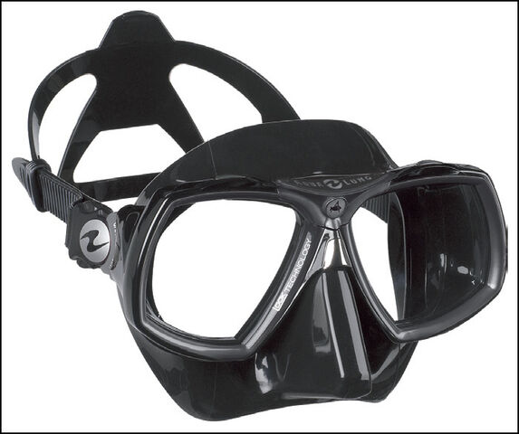 File:Look2-mask1.jpg