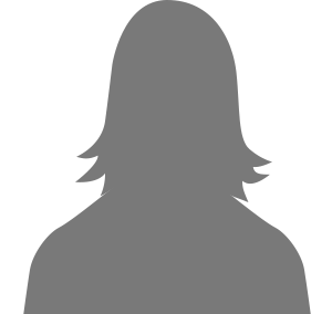 File:Unknown female.png