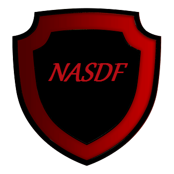 File:NASDF.png