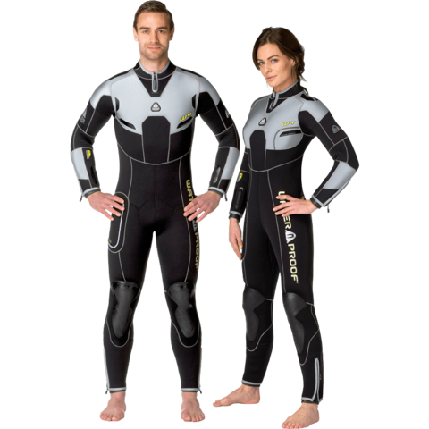 File:Waterproofw47mmwetsuitmainpictiny.png