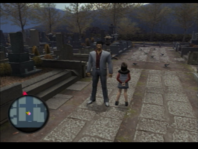 File:Ps2footage 2-720crop.jpg