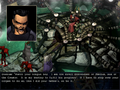 Thumbnail for version as of 17:46, October 13, 2013