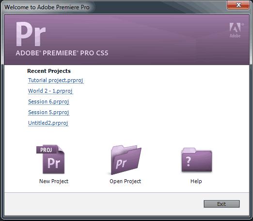 File:Premiere Intro.png
