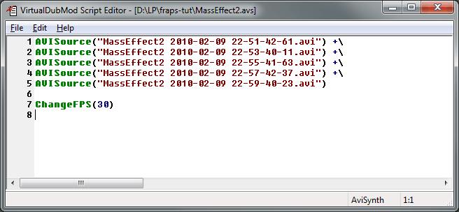Fraps 4-scripted1