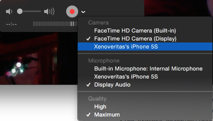 File:Quicktime record device dropdown.png